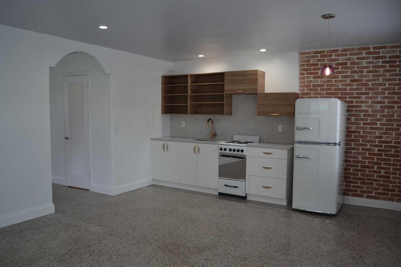 430 N K Street #432 Lake Worth, FL 33460 | MLS RX-10504043 Photo 1