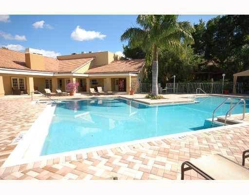1401 Village Boulevard #2222 West Palm Beach, FL 33409 | MLS RX-10504040 Photo 1