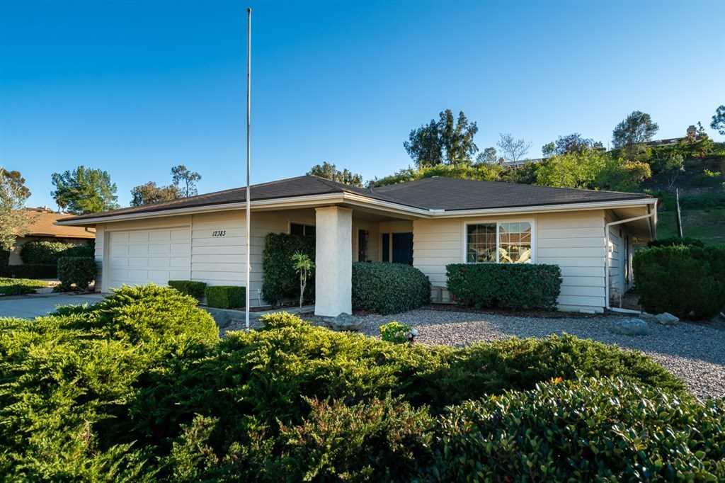 12383 Filera Rd San Diego, CA 92128 | MLS 190007724 Photo 1