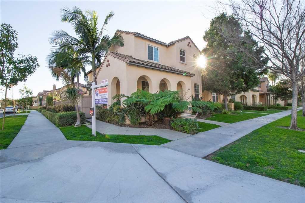 1686 Irwin St Chula Vista, CA 91913 | MLS 190007714 Photo 1