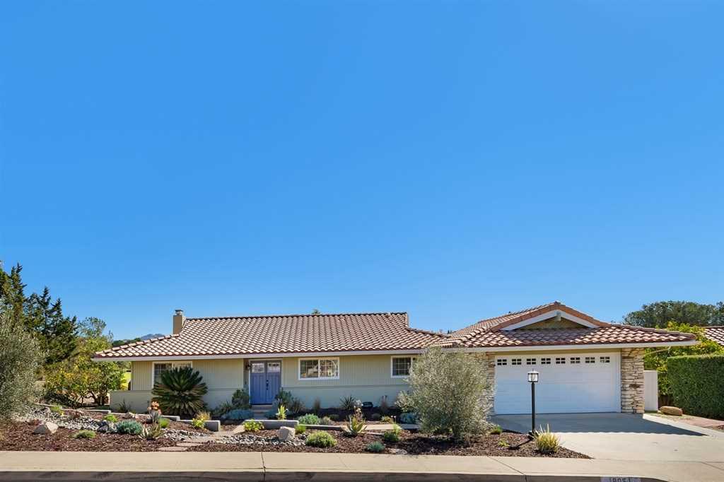 18051 Verano Drive San Diego, CA 92128   MLS 190007612 Photo 1