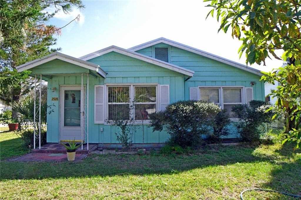 2928 Bahia Vista Street - Sarasota - FL - 34239 - Wildwood Gardens Photo 1
