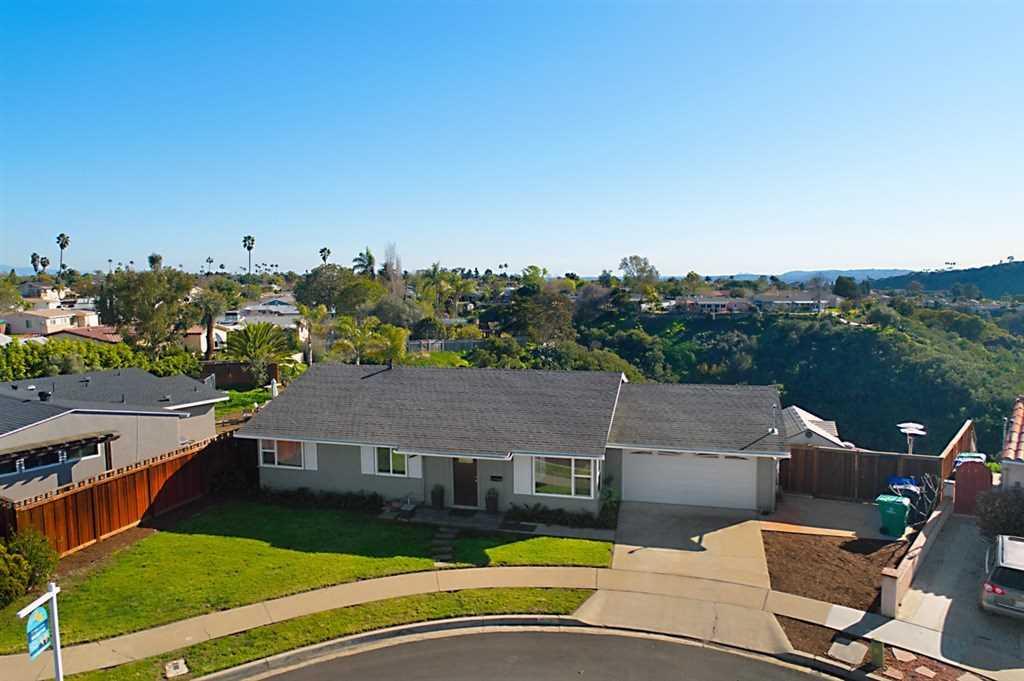 3257 Karok San Diego, CA 92117 | MLS 190007535 Photo 1