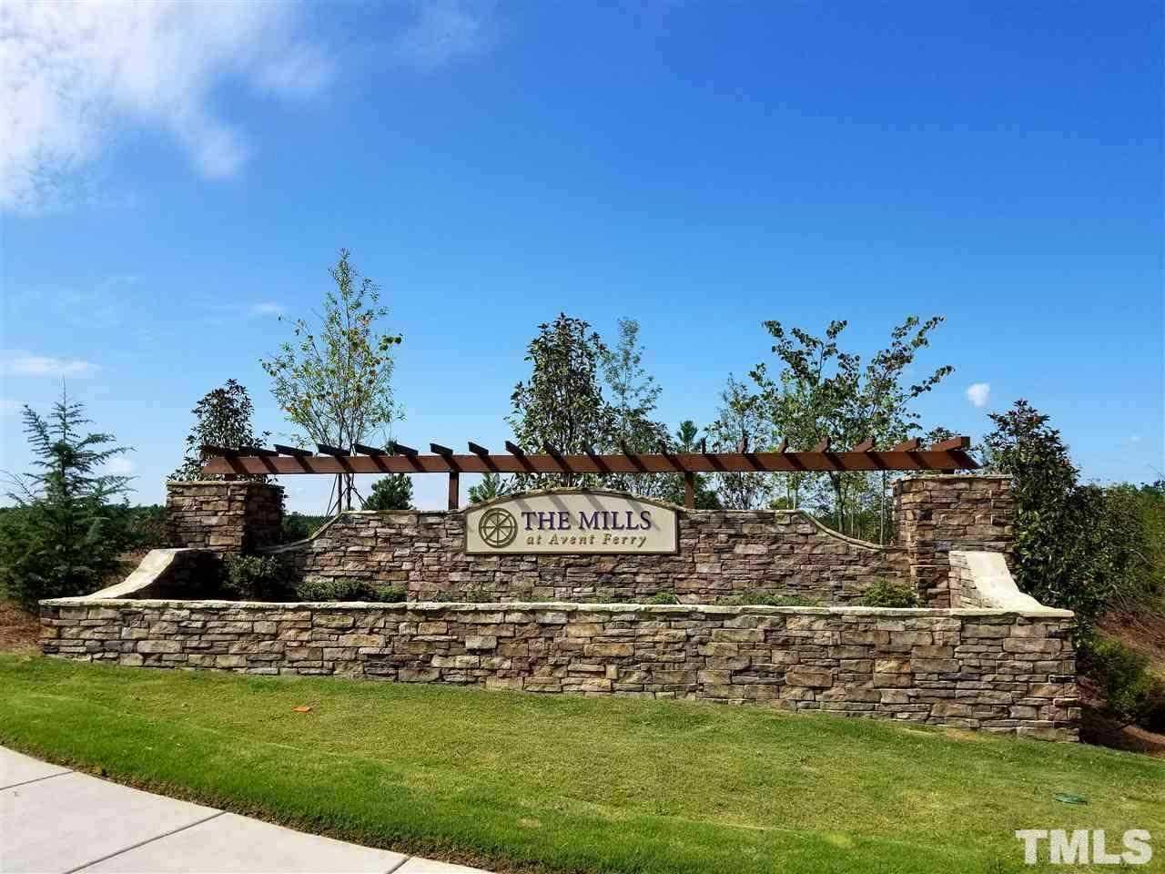 229 Devon Fields Drive Holly Springs, NC 27540 | MLS 2236487 Photo 1