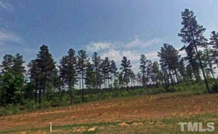 908 Golfers View Pittsboro, NC 27312 | MLS 2236482 Photo 1