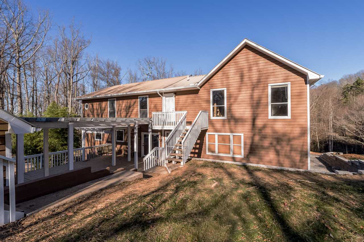 7886 Brownvue Rd Knoxville TN 37931 in    MLS 1026983 - GreatLifeRE.com Photo 1