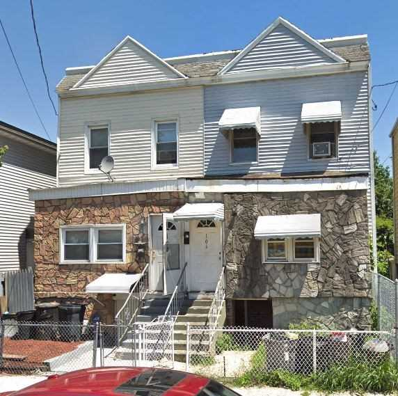 108 Astor Pl Jersey City, NJ 07304 | MLS 190002728 Photo 1