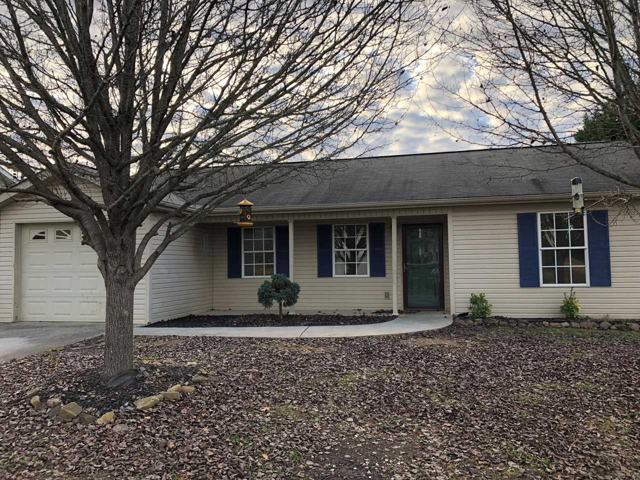 6425 Hugh Willis Rd Powell TN 37849 in Lexi Landing Phase Two | MLS 1063145 - GreatLifeRE.com Photo 1