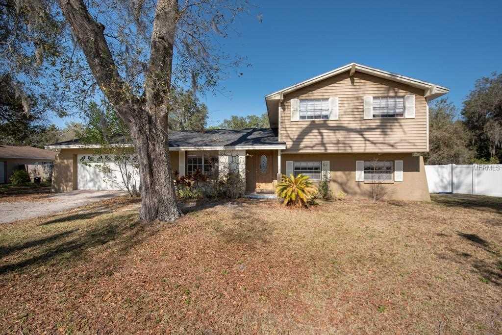 240 Van Gogh Circle Brandon, FL 33511 | MLS T3156007 Photo 1
