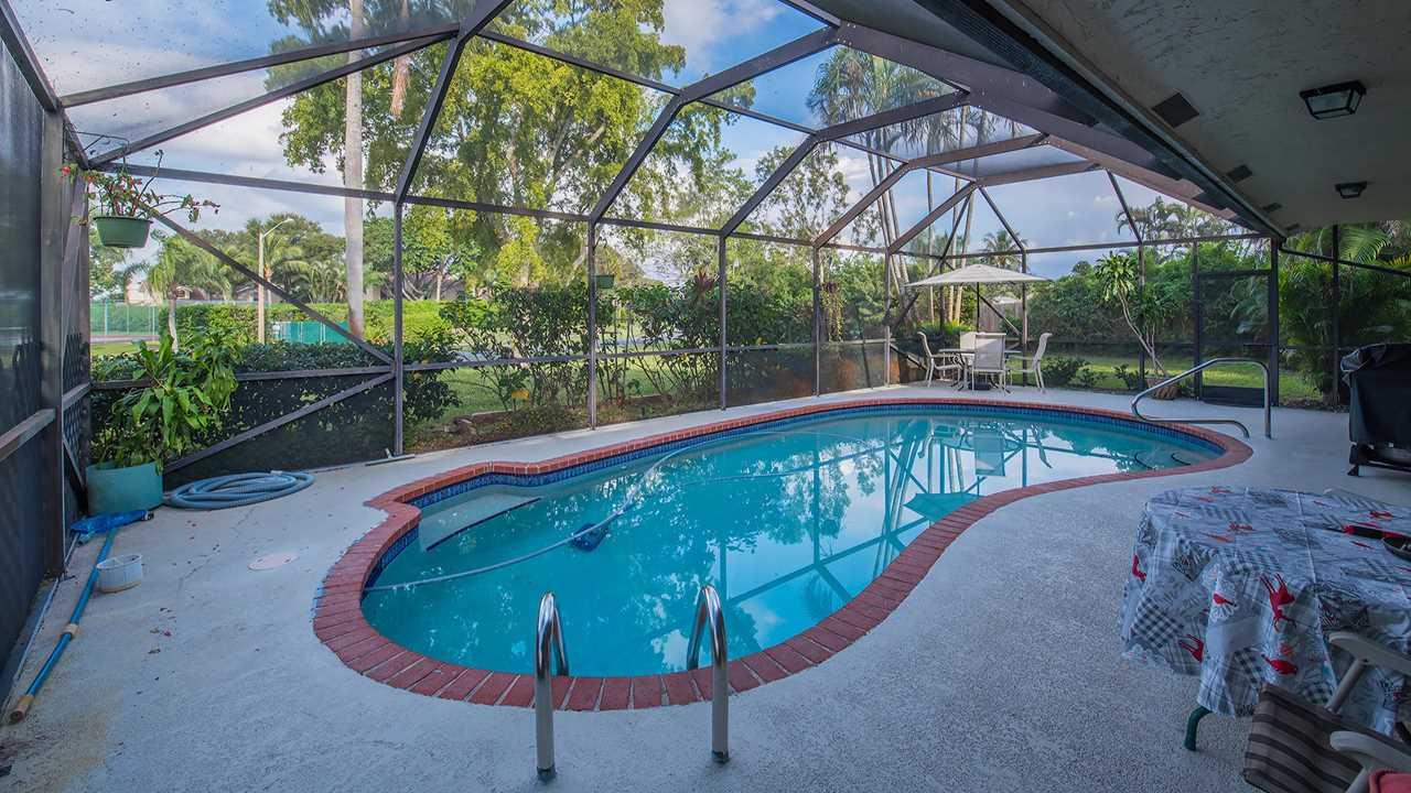 3 Cedar Circle Boynton Beach, FL 33436 | MLS RX-10492303 Photo 1