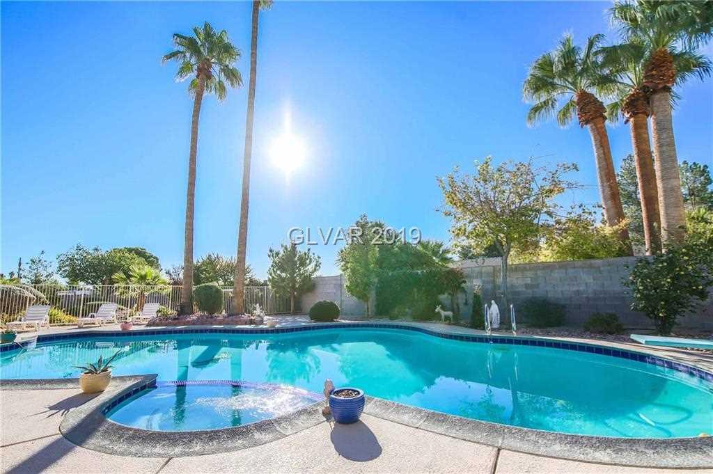 3175 Torrey Pines Dr Las Vegas, NV 89146 | MLS 2069342 Photo 1