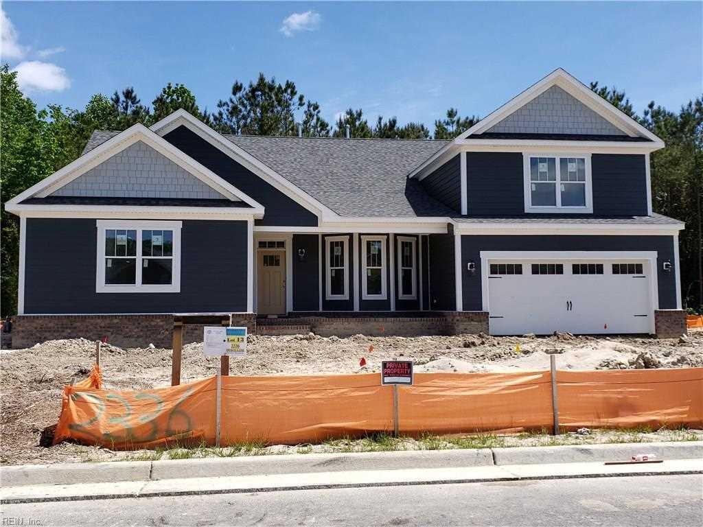 home for sale in Princess Anne Quarter Virginia Beach VA 23453 - MLS 10240191 Photo 1