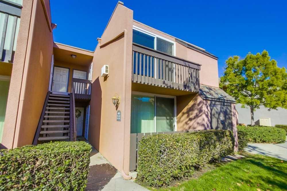 6333 Mount Ada Rd San Diego, CA 92111 | MLS 190007589 Photo 1
