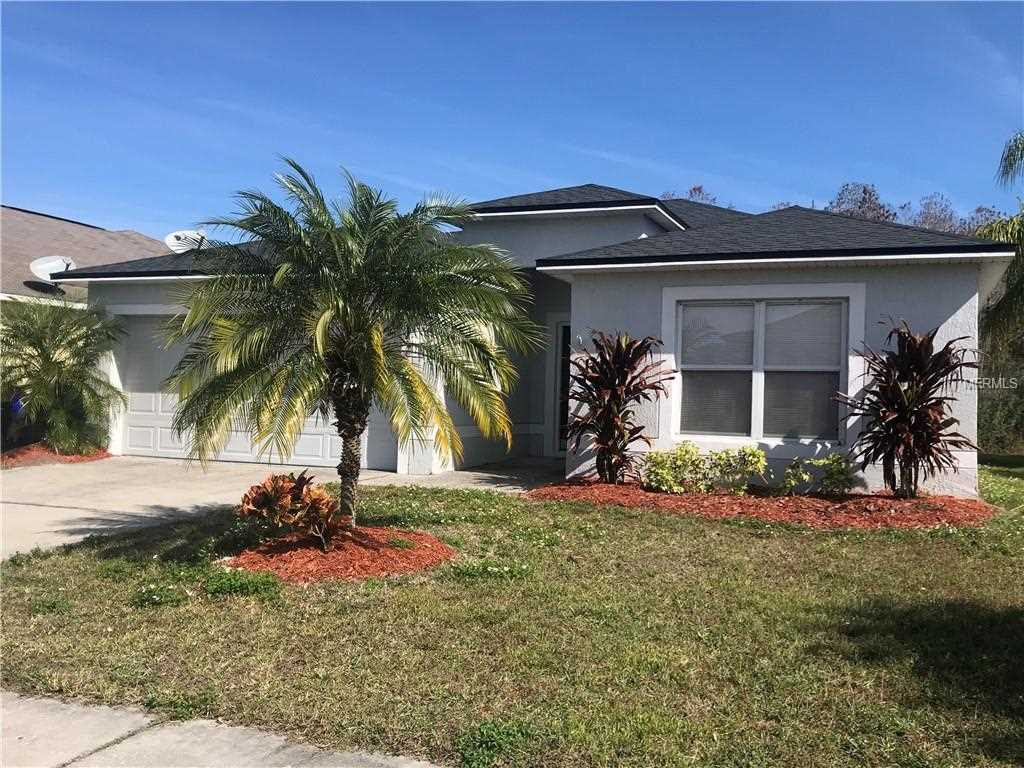 2947 Elbib Drive Saint Cloud, FL 34772   MLS S5013555 Photo 1