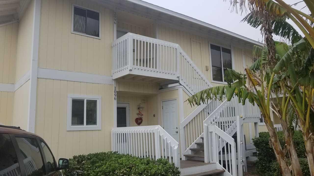 775 Gulf Shore Drive #UNIT 2096, Destin, FL | TrueSouthCoastalHomes.com Photo 1
