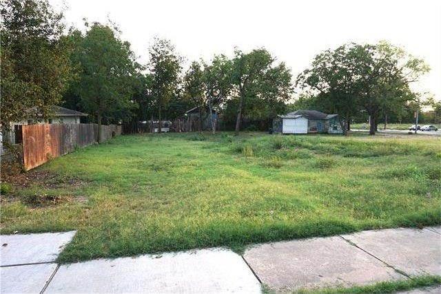 4607 Ledesma Rd Austin, TX 78721 | MLS 4825310 Photo 1