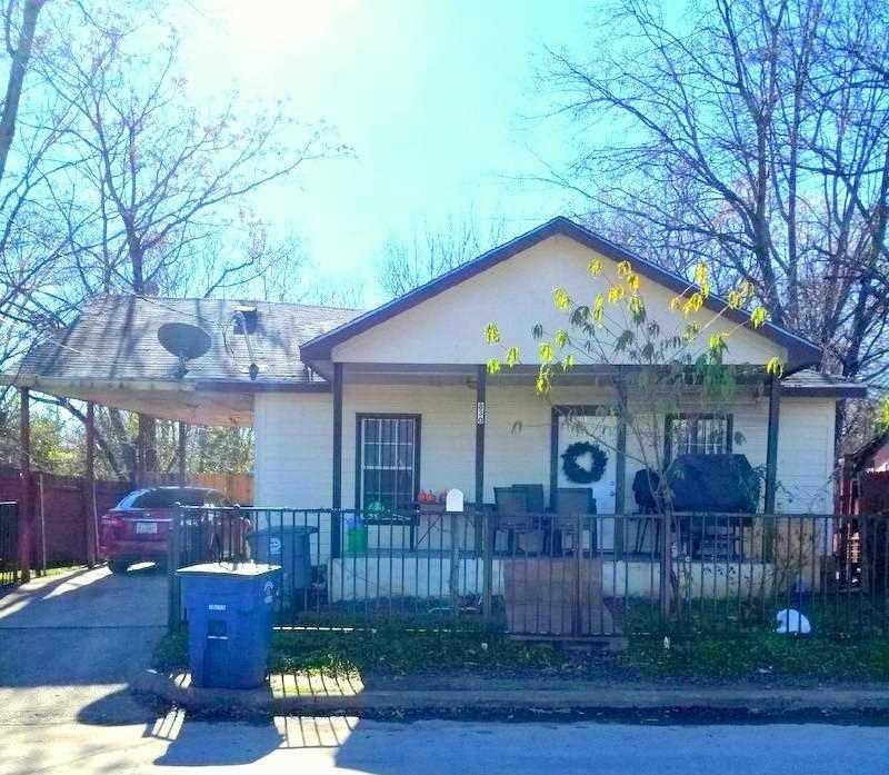 830 E 10th Street, Dallas, TX, 75203 | MLS#13987131 Photo 1