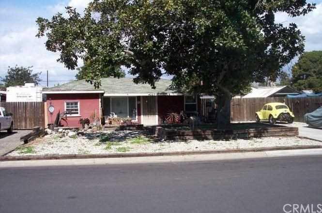 4227 W Regent Drive Santa Ana, CA 92704   MLS OC19032711 Photo 1