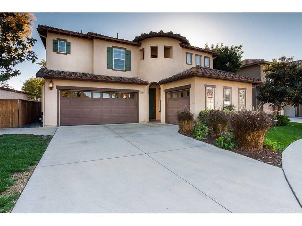 2998 Sleeper Avenue Tustin, CA 92782 | MLS PW19031691 Photo 1