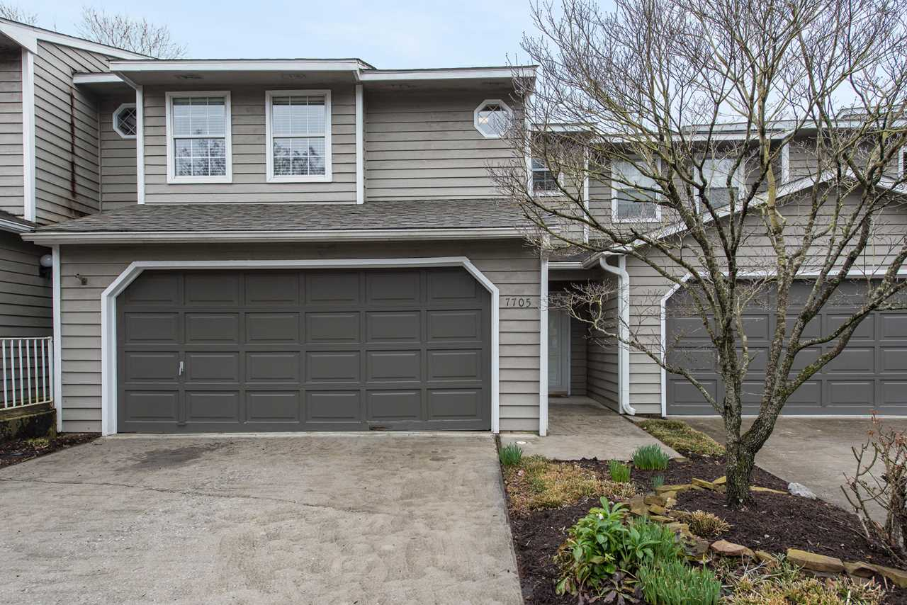 7705 Wilmington Dr Knoxville, TN 37919 | MLS 1069513 Photo 1