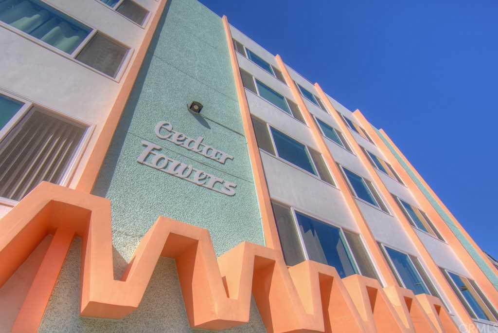 335 Cedar Avenue #103 Long Beach, CA 90802   MLS PW19032810 Photo 1