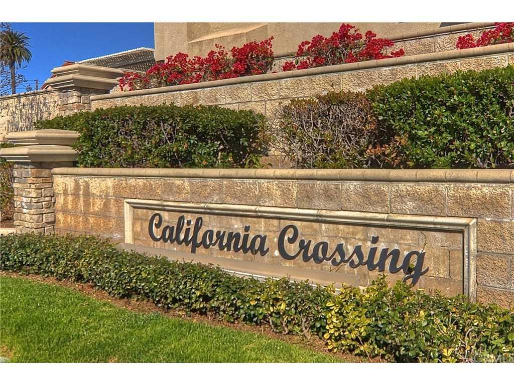 13941 Berrington Court North Tustin, CA 92705 | MLS PW19030614 Photo 1