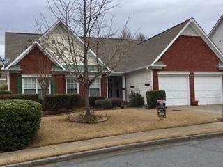 2235 Creekway Dr, Marietta, GA 30066 - Premier Atlanta Real Estate Photo 1