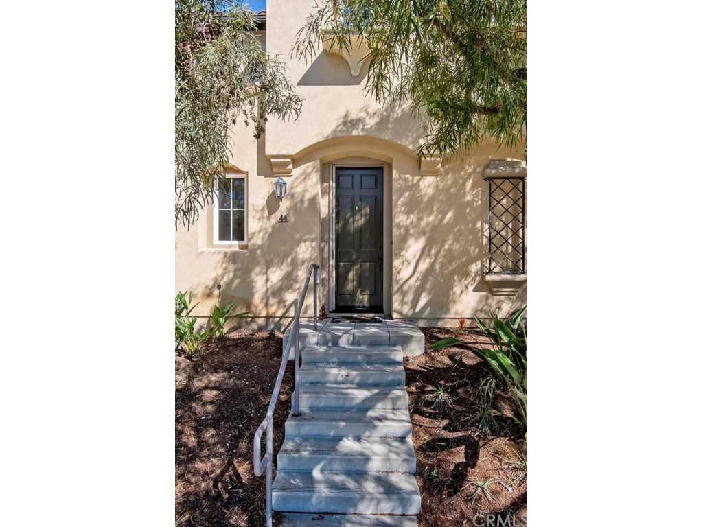 44 Paseo Verde San Clemente, CA 92673 | MLS OC18282238 Photo 1