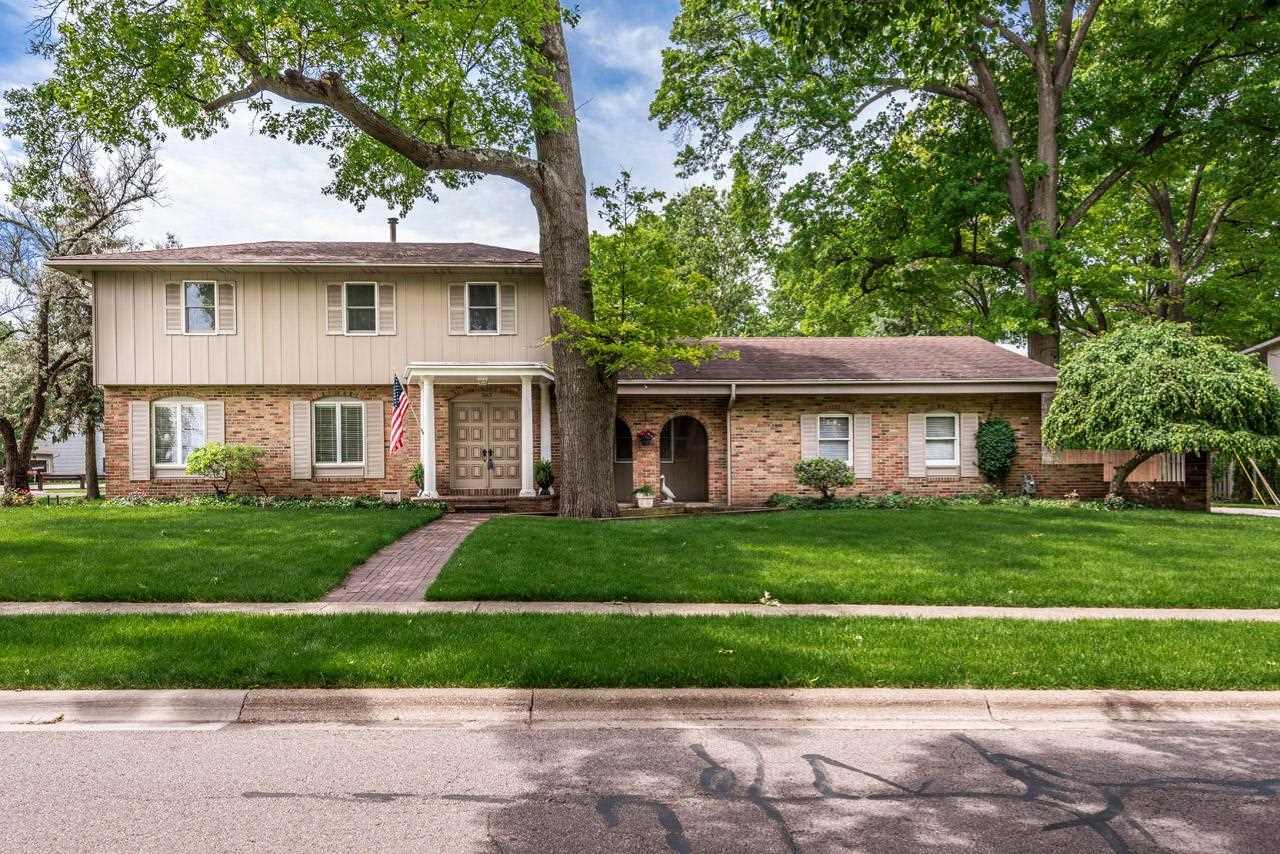 363 Highland Avenue Worthington, OH 43085   MLS 219003693 Photo 1