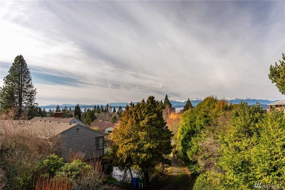 12225 7th Ave NW Seattle, WA 98177 | MLS ® 1406586 Photo 1