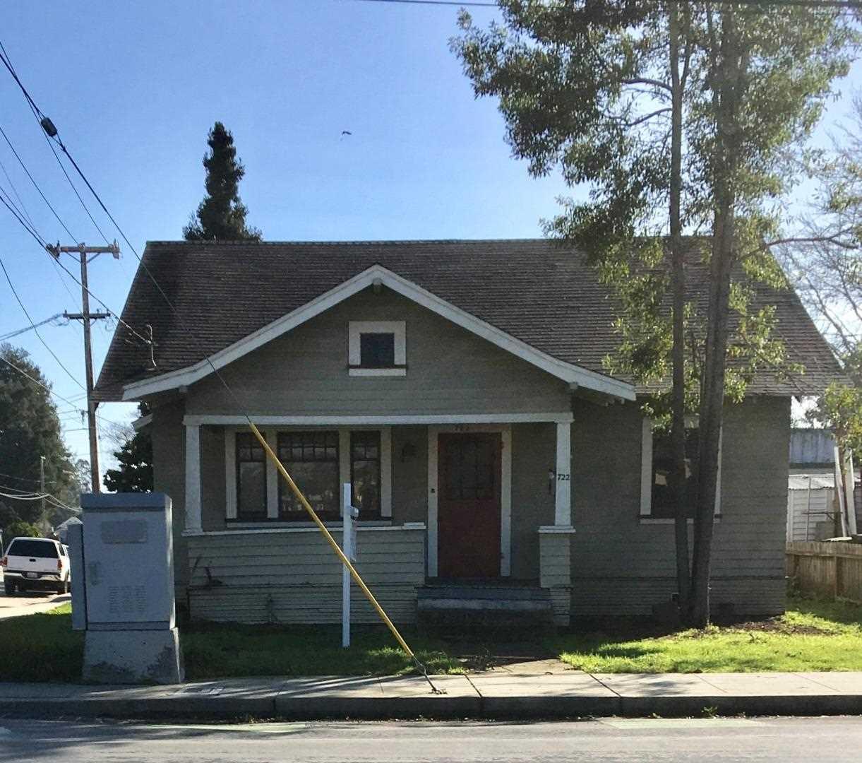 722 Broadway,SANTA CRUZ,CA,homes for sale in SANTA CRUZ Photo 1
