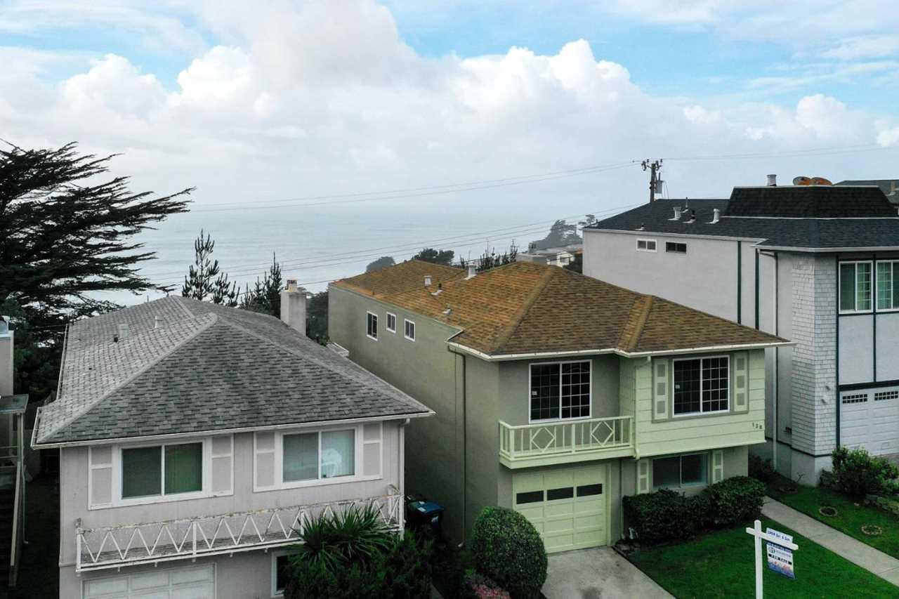 138 Longview Dr Daly City, CA 94015   MLS ML81734776 Photo 1
