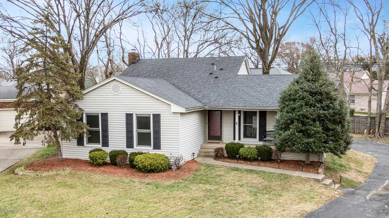401 Cherry Point Dr Louisville KY 40243 | MLS#1521825 Photo 1