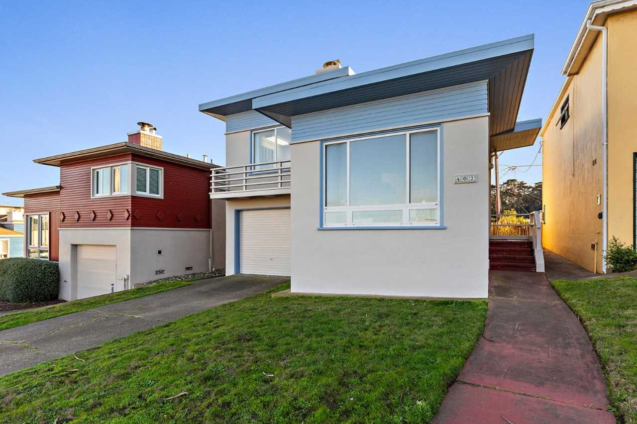 407 Southgate Ave Daly City, CA 94015 | MLS ML81734102 Photo 1