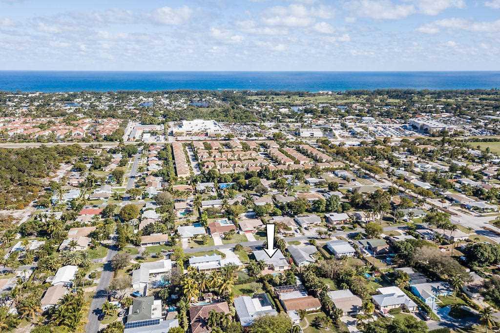 3625 SE 2Nd Street Boynton Beach, FL 33435 | MLS RX-10503780 Photo 1