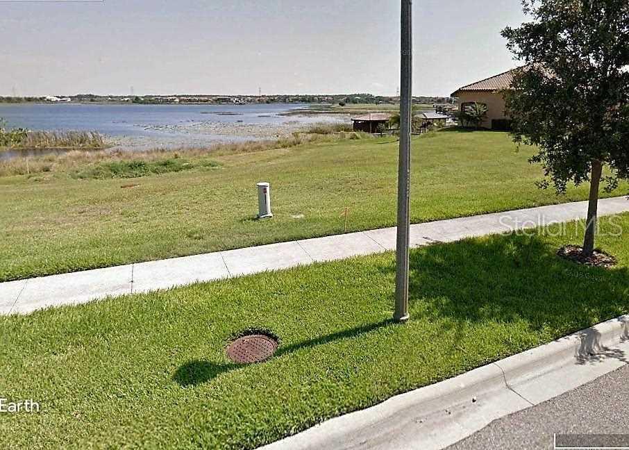 7701 Summerlake Pointe Boulevard Winter Garden, FL 34787 | MLS O5763017 Photo 1