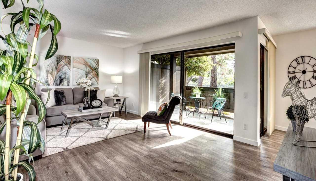 3354 Brittan Ave 4 San Carlos, CA 94070 | MLS ML81734811 Photo 1