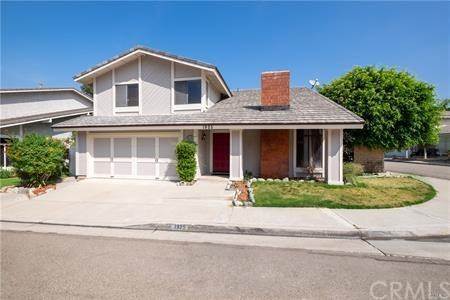 1925 Los Alamitos Drive Placentia, CA 92870 | MLS PW19029767 Photo 1