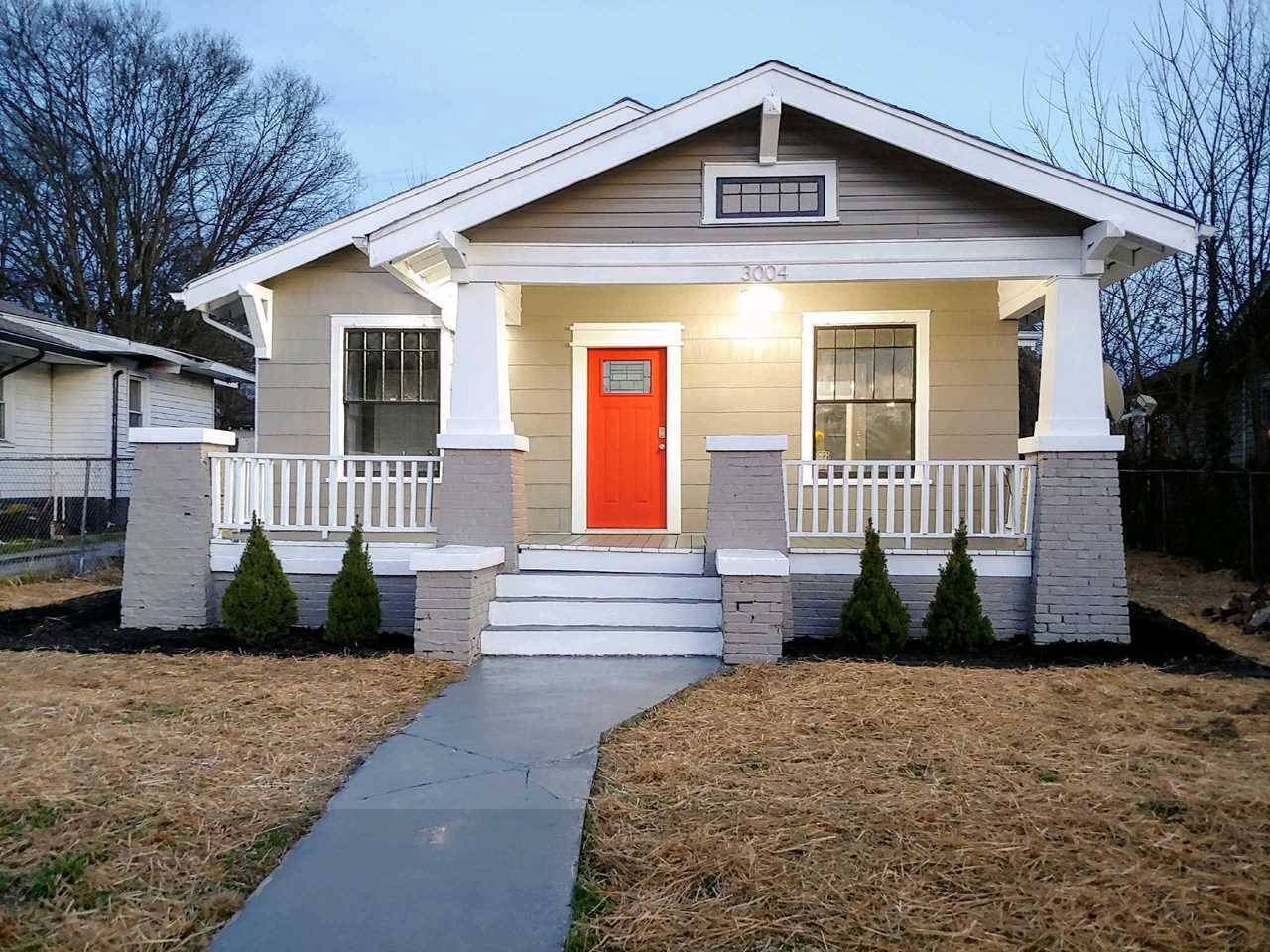 3004 Linden Ave Knoxville TN 37914 in Lake Parks Springs Addition | MLS 1069299 - GreatLifeRE.com Photo 1