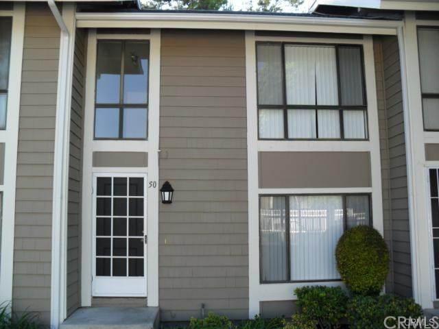 700 W Walnut Avenue #50 Orange, CA 92868 | MLS PW19022797 Photo 1