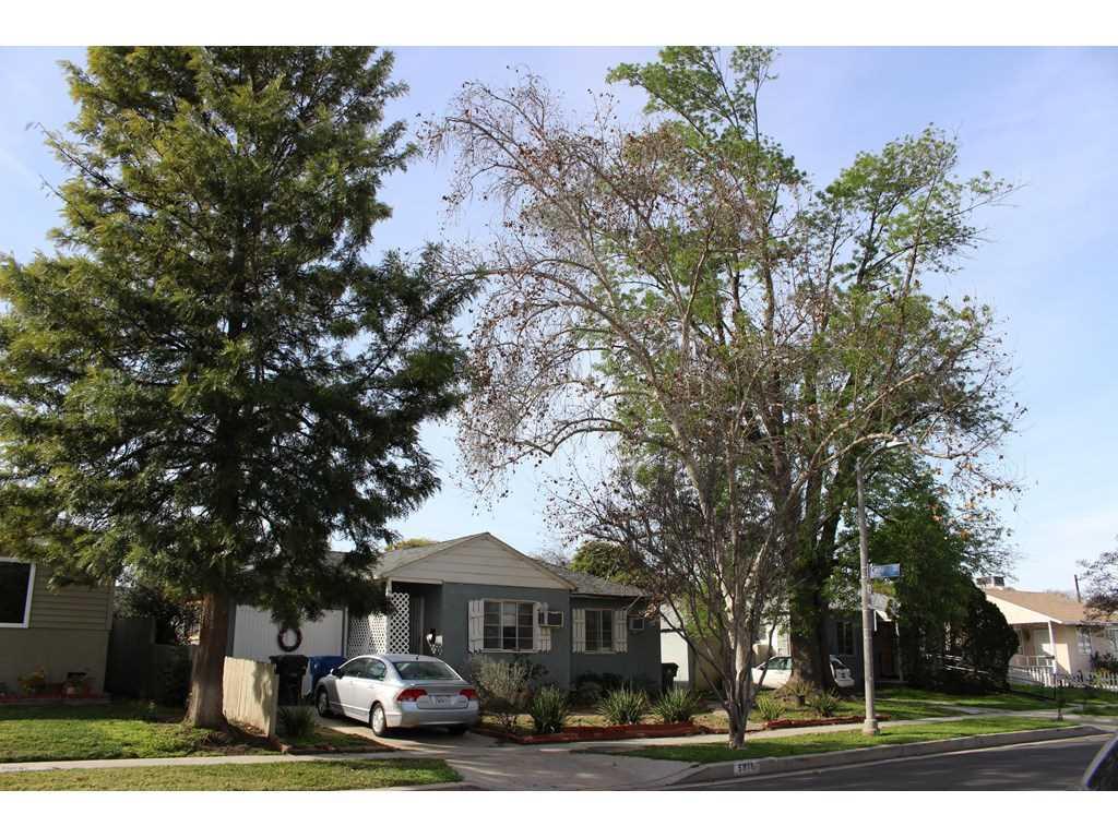 5919 Encino Avenue Encino, CA 91316 | MLS 219001528 Photo 1