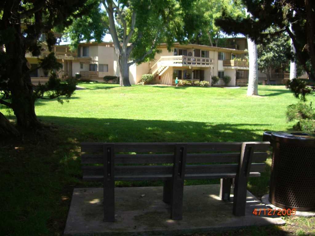 2628 Worden San Diego, CA 92110 | MLS 190007781 Photo 1