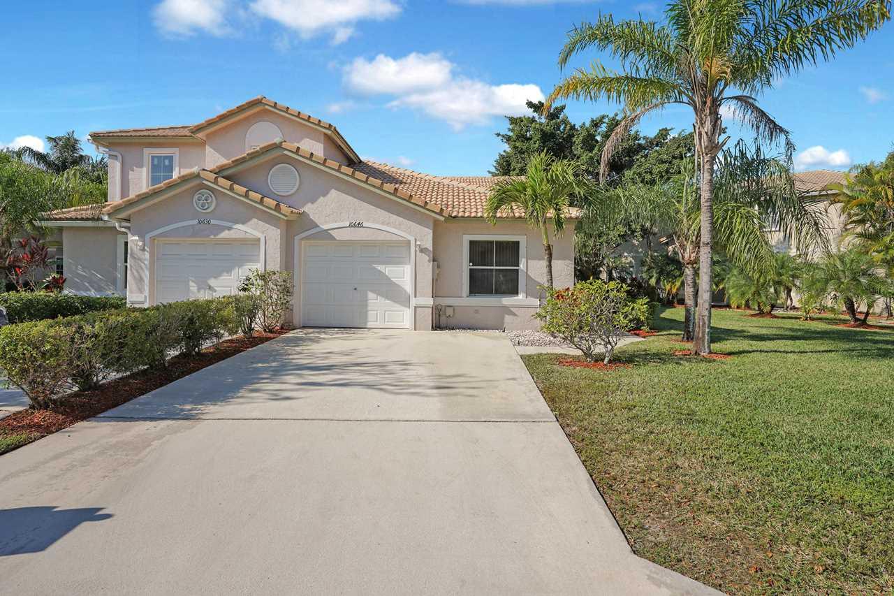 10646 Pelican Drive Wellington, FL 33414 | MLS RX-10504148 Photo 1