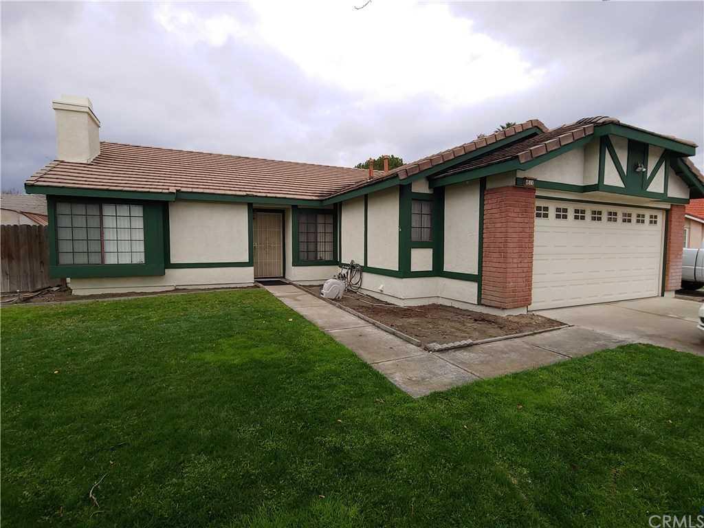 4511 Wabash Court Riverside, CA 92501 | MLS EV19031569 Photo 1