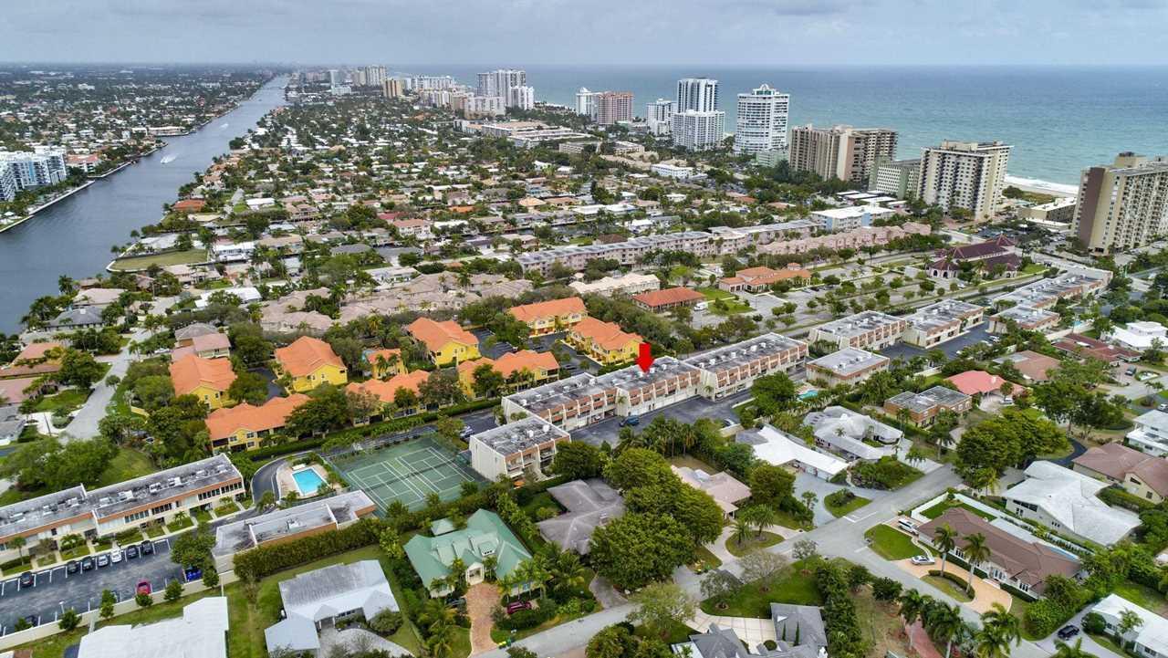 5555 N Ocean Boulevard #56 Lauderdale By The Sea, FL 33308 | MLS RX-10504029 Photo 1