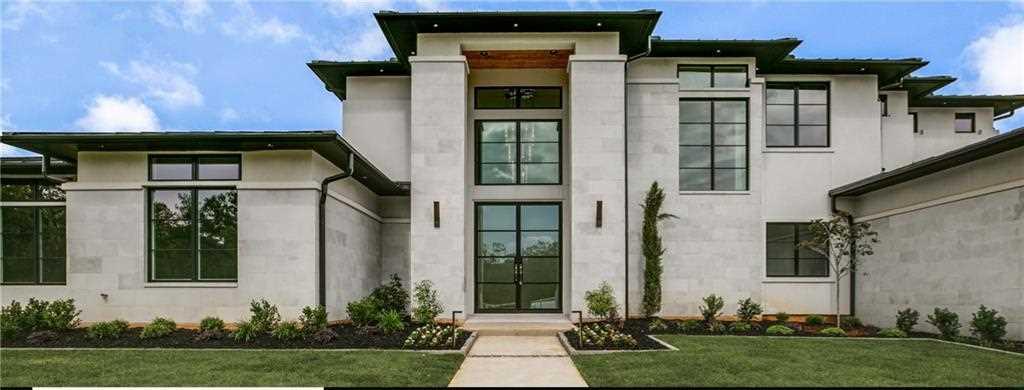 1108 Knoll Crest Drive Mansfield, TX 76063 - MLS#14025812 Photo 1