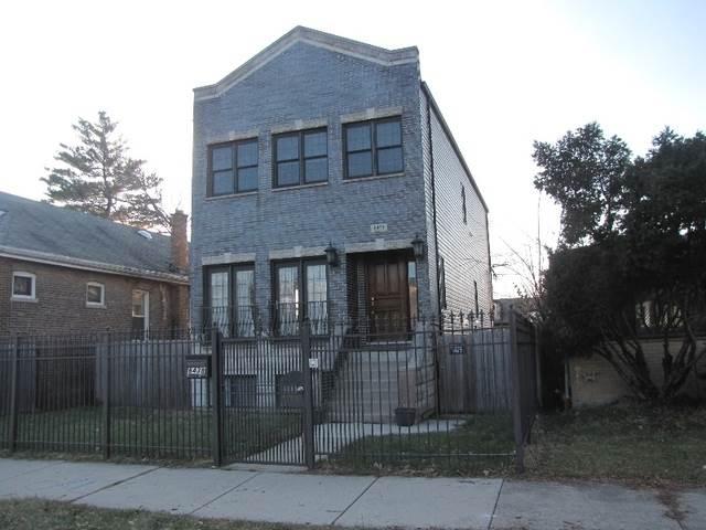 8438 S Constance Ave Chicago, IL 60617 | MLS 09887544 Photo 1