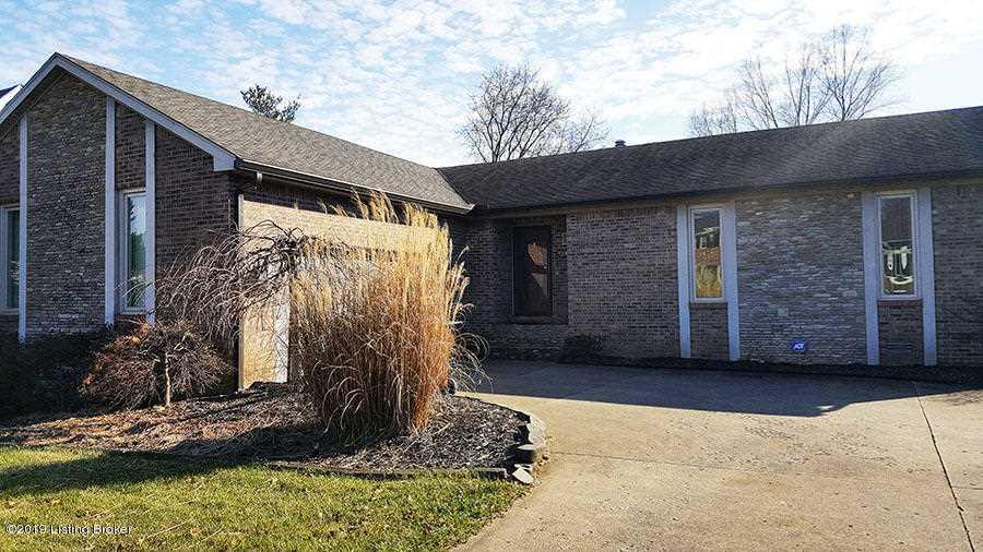 12404 Brightfield Dr Louisville, KY 40243 | MLS 1522497 Photo 1