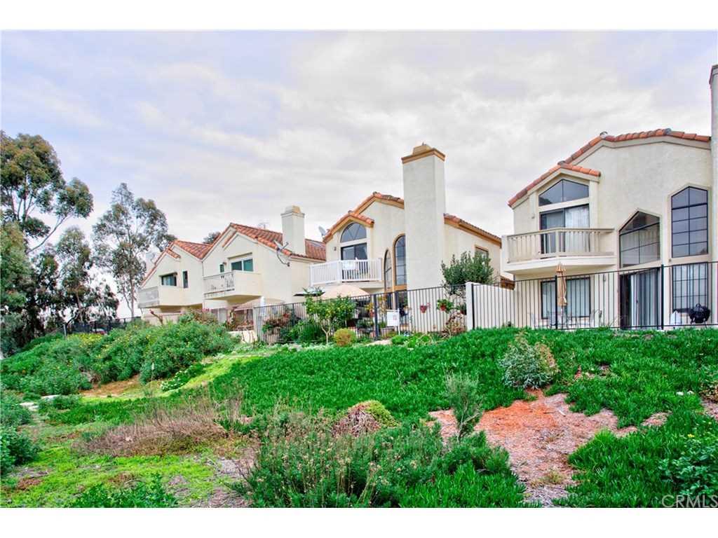 1939 Sundance Lane Costa Mesa, CA 92627 | MLS OC19024383 Photo 1