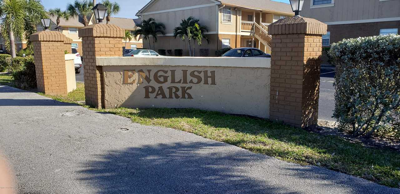 114 Preston Lane Melbourne, FL 32935 | MLS 836580 Photo 1